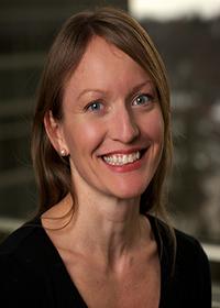 Barbara Bendlin headshot