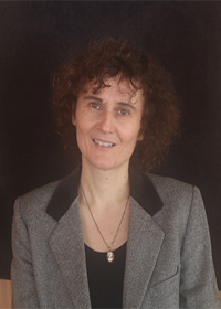 Chiara Cirelli headshot