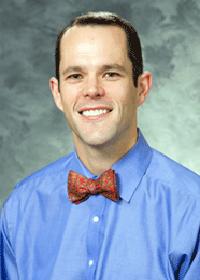 Ryan Herringa headshot