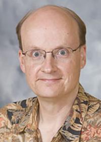 Patrick Roseboom headshot