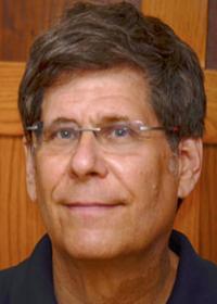 Mark Seidenberg headshot