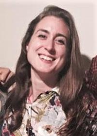 Rachel Puralewski headshot